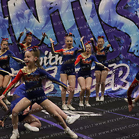 1087_Infinity Cheer and Dance - Lunar