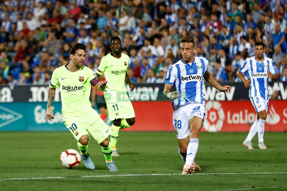 صور مباراة : ليغانيس - برشلونة 2-1 ( 26-09-2018 ) 20180926-zaa-a181-074