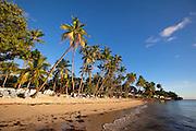 Shangri-la Fijian Resort and Spa, Coral Coast, Viti Levu, Fiji