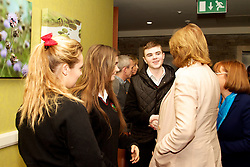 Government Must Fully Implement National Plan for the Youth Guarantee.<br /> <br /> Labour&rsquo;s MEP for Dublin, Emer Costello, has called on Government to ensure that the National Plan for the Youth Guarantee is fully implemented in 2014. Ms Costello was speaking at a conference on the delivery of a &lsquo;European Youth Guarantee&rsquo; in Blanchardstown today (10.02.2014). <br /> <br /> Ireland&rsquo;s rate of youth unemployment currently stands at 25%. Approximately one-third of these live in Dublin &ndash; 14,000 young people, including over 1,100 in Blanchardstown. Ms Costello has led work both in Dublin and in the European Parliament to ensure that the European Youth Guarantee meets the needs of young, unemployed people. <br /> <br /> According to Ms Costello, &ldquo;Our youth unemployment figures are improving but they are still unacceptably high. The European Youth Guarantee offers us with a unique opportunity to change the architecture through which we support young people into employment.  Essentially the Guarantee focuses on high-quality employment, continued education, a traineeship, or an apprenticeship within four months of becoming unemployed or leaving formal education. It&rsquo;s vital that we get it right so that the social and economic costs of youth unemployment are never allowed to become so grave again.&rdquo;<br /> &ldquo;It is incumbent on the Government to fully implement the ambitious National Plan launched last month so that young people in Ireland aren&rsquo;t left with the lasting scars of unemployment. Financial constraints remain a reality in terms of roll-out and I have no doubt that there are challenges ahead but there is no more important work to be done than ensuring that our young people reach their full potential.&rdquo;<br /> <br /> Ms Costello has held six events across Dublin to encourage those working in youth support and education to give their suggestions on how the European Youth Guarantee might be rolled out in Ireland