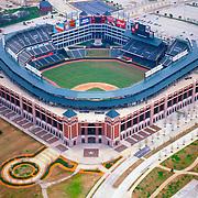 Sports Stadiums/Venues