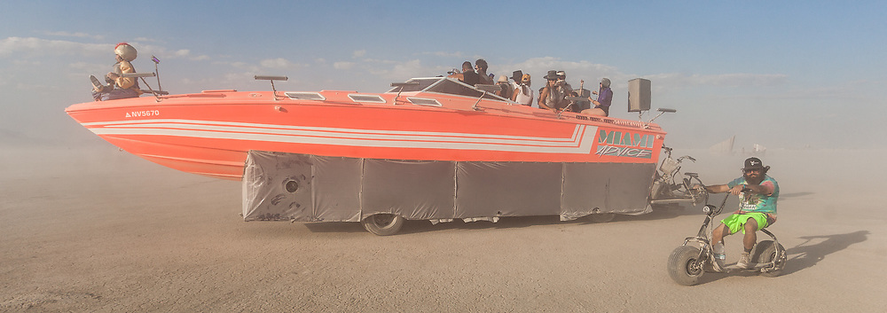 I always love the boat mutant vehicles. So absurb and so great. My Burning Man 2018 Photos:<br /> https://Duncan.co/Burning-Man-2018<br /> <br /> My Burning Man 2017 Photos:<br /> https://Duncan.co/Burning-Man-2017<br /> <br /> My Burning Man 2016 Photos:<br /> https://Duncan.co/Burning-Man-2016<br /> <br /> My Burning Man 2015 Photos:<br /> https://Duncan.co/Burning-Man-2015<br /> <br /> My Burning Man 2014 Photos:<br /> https://Duncan.co/Burning-Man-2014<br /> <br /> My Burning Man 2013 Photos:<br /> https://Duncan.co/Burning-Man-2013<br /> <br /> My Burning Man 2012 Photos:<br /> https://Duncan.co/Burning-Man-2012