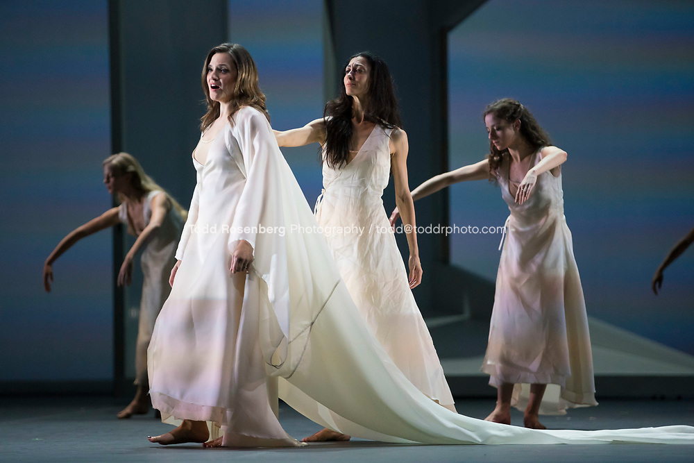 9/15/17 5:19:11 PM <br /> Lyric Opera of Chicago<br /> <br /> Orph&eacute;e et Eurydice Piano run through<br /> <br /> &copy; Todd Rosenberg Photography 2017