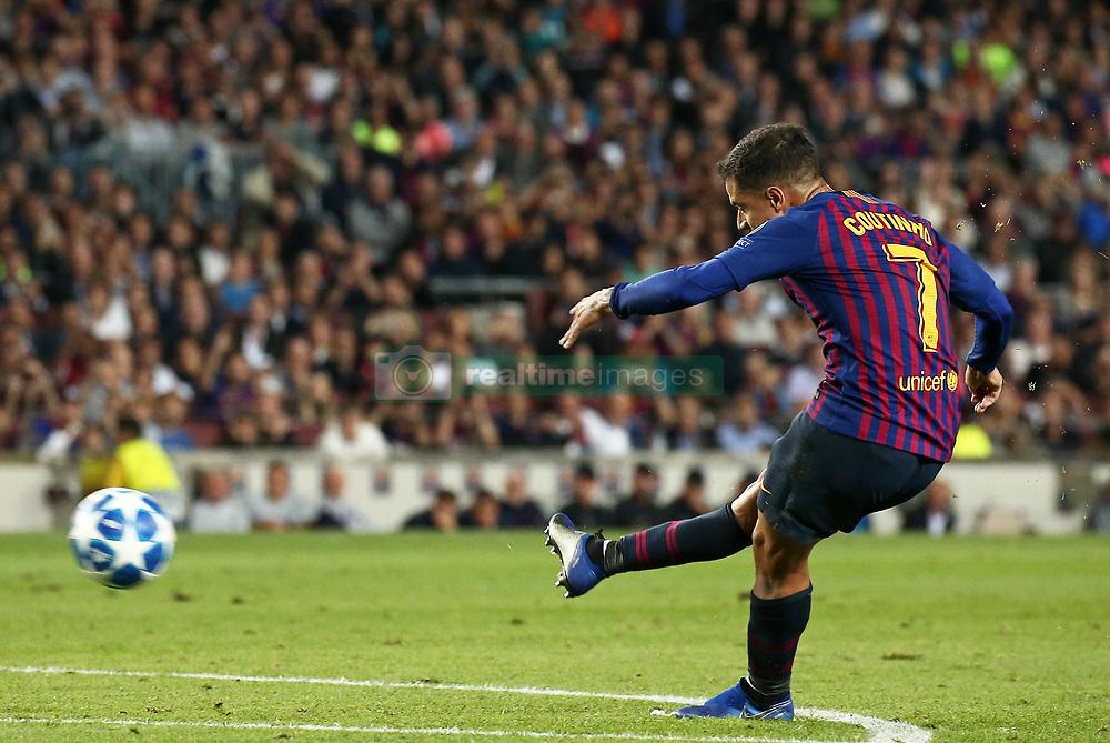 صور مباراة : برشلونة - إنتر ميلان 2-0 ( 24-10-2018 )  20181024-zaa-n230-691
