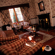 Heritage Sitting room, Maitland, Hunter Valley, Australia, NSW,