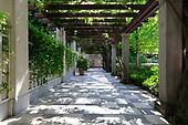 Classic Garden 1149