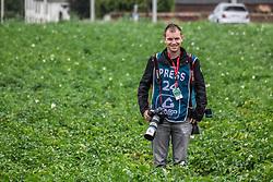 Lillois-Witterzee, Belgium - Eneco Tour :: Stage 7 - 18th August 2013 - Peloton Photos photographer Thomas van Bracht