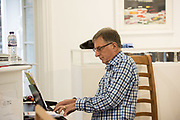 SCOTT BROTHERS DUO: MUSIC &amp; ANIMATION - A CHILDREN&rsquo;S CONCERT<br /> Featuring Jonathan &amp; Tom Scott<br /> Paul Edlin and John Harper explain how the art of orchestration can make music sound so different.  They discuss how we hear harmonies and lines anew and how even musical structures can<br /> appear to change.<br /> Linden Hall Studio, Deal