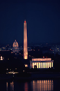 Washington D.C. , District of Columbia, United States of America, USA