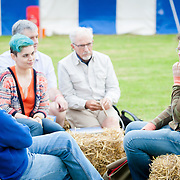 Images from the Solas Festival 2014. Perth Scotland. Taken on Friday 20th June 2014. All images copyright Shaun Ward Photography