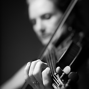 APO Musicians Miranda