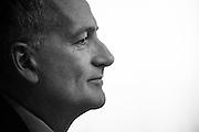 Il prefetto di Roma Franco Gabrielli alla conferenza stampa per il piano Giubileo, Roma 23 novembre 2015. Christian Mantuano / OneShot<br /> <br /> Il prefetto di Roma Franco Gabrielli alla conferenza stampa per il piano Giubileo, Roma 23 novembre 2015. Christian Mantuano / OneShot