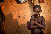 Guinea Bissau, Guinea Conakry