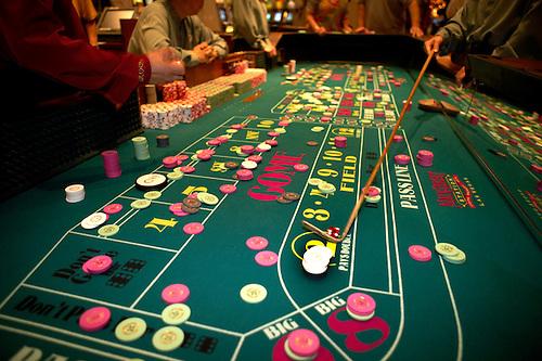Eastenders strip poker