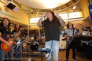 Testament 2009