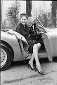 1962- 01/03 Rosemary Smith
