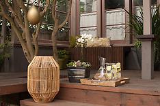 Details | Architecture, Interior Design, Hospitality, Resort, Retail, Real Estate Portfolio