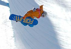 20060213 ITA: Olympic Winter Games day 3, Torino