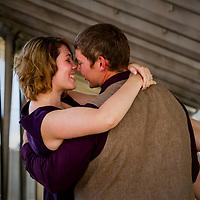 Katie & Ryan Engagement