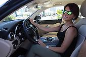 Mercedes Bari