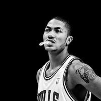 Southside - Dark NBA