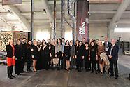 20160209 - Teatro dell'Opera pres prog.Young Artist Program Fabbrica