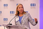 EEI Diversity & Inclusion Forum