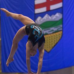 2016 Canadian Championships / Championats canadiens 2016
