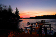 Poconos, Northeast Pennsylvania, Lake Harmony, Carbon County, Big Boulder Ski Resort, Senior Prom Night