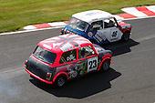 Dunlop Mini Se7ens