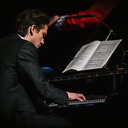 Nikolaj Koppel