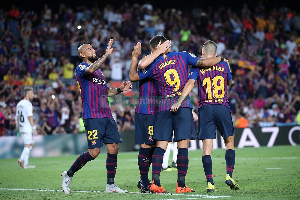 صور مباراة : برشلونة - هويسكا 8-2 ( 02-09-2018 )  20180902-zaa-n230-933