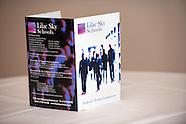 250609 Lilac Sky Schools, RSA