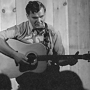 Doc Watson and Son 2