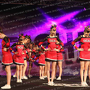 3048_DCA Diamonds Shimmer