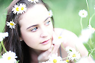 Model photoshoot with the beautiful Natelie by Durban lifestyle and portrait photographer Paul Gregg