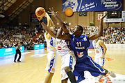 DESCRIZIONE : Equipe de France Homme Preparation Euro Lituanie France Bosnie Herzegovine a Gravelines<br /> GIOCATORE : Pietrus Florent<br /> SQUADRA : France Homme <br /> EVENTO : Preparation Euro Lituanie<br /> GARA : France Bosnie Herzegovine<br /> DATA : 26/08/2011<br /> CATEGORIA : Basketball France Homme<br /> SPORT : Basketball<br /> AUTORE : JF Molliere FFBB<br /> Galleria : France Basket 2010-2011 Action<br /> Fotonotizia : Equipe de France Homme Preparation Euro Lituanie France Bosnie Herzegovine<br /> Predefinita :