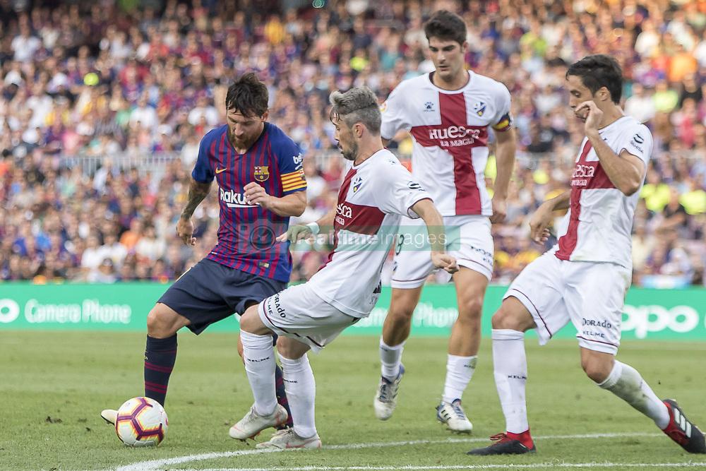 صور مباراة : برشلونة - هويسكا 8-2 ( 02-09-2018 )  20180902-zaa-n230-449
