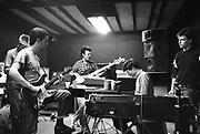 Madness, Rehearsal 1980