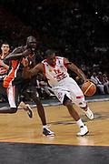 DESCRIZIONE : Paris Bercy Finales Coupe de France de Basket 2009 Finale Masculine Pro SLUC Nancy Le Mans SB<br /> GIOCATORE : A. Akingbala<br /> SQUADRA : SLUC Nancy Le Mans SB<br /> EVENTO : Coupe de France de Basket 2009<br /> GARA : SLUC Nancy Le Mans SB<br /> DATA : 17/05/2009<br /> CATEGORIA : <br /> SPORT : Pallacanestro<br /> AUTORE : FF BB/Jean Francois Molliere-Ciamillo&Castoria<br /> Galleria : Coupe de France de Basket 2009<br /> Fotonotizia : Paris Bercy Finales Coupe de France de Basket 2009 Finale Masculine Pro SLUC Nancy Le Mans SB<br /> Predefinita :