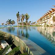 Hotel Grand Velas Riviera Maya. Riviera Maya, Quintana Roo. Mexico
