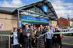 190325 - Lincolnshire Co-op | Newark Road Food Store and Pharmacy