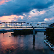 Images from Ironman Chattanooga in Tennessee.