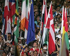 20040829 Olympics Athens 2004 Afslutningsceremoni