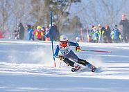 Huang Ski