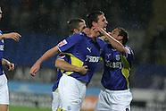 201009 Cardiff city v Coventry city
