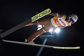 20180126 FIS Ski Jumping World Cup @ Zakopane