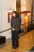 Cocktail et souper des collaborateurs des prix d'excellence en architecture -  Hotel Gault / Montreal / Canada / 2009-01-21, © Photo Marc Gibert / adecom.ca