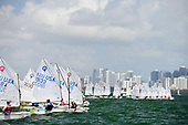 2019 Miami Sailing Week