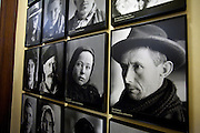 UNITED STATES-NEW YORK-Ellis Island. PHOTO:GERRIT DE HEUS.VERENIGDE STATEN-NEW YORK. Ellis Island. PHOTO COPYRIGHT GERRIT DE HEUS